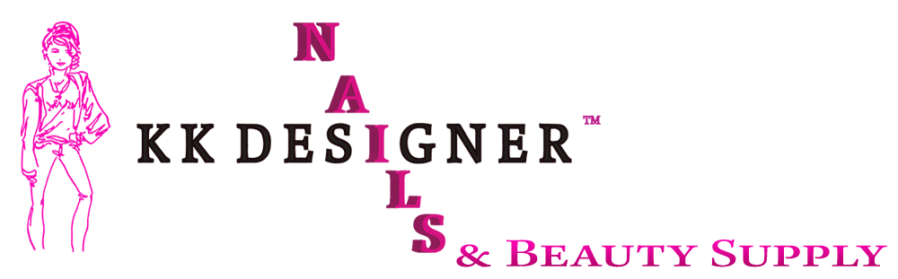 KK Designer Nails & Beauty Supply